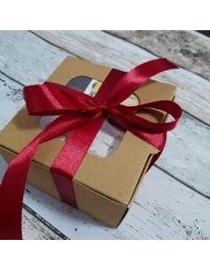 Set cadou Magic
